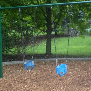 tot swings