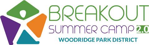 Breakout summer camp 2.0